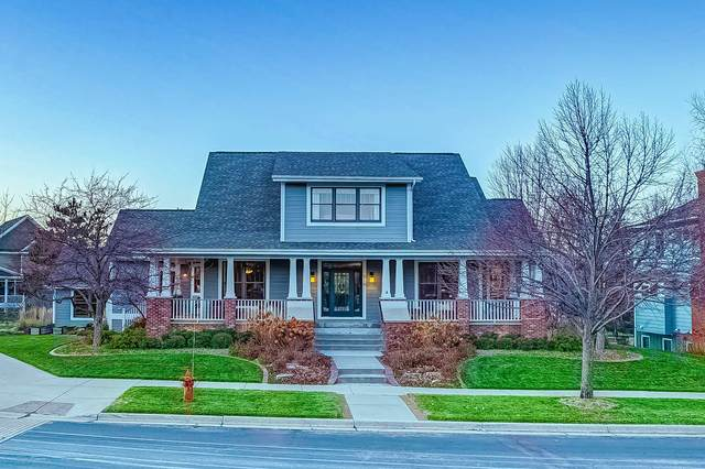 518 Liberty Parkway, Stillwater, MN 55082 (#5683008) :: The Smith Team