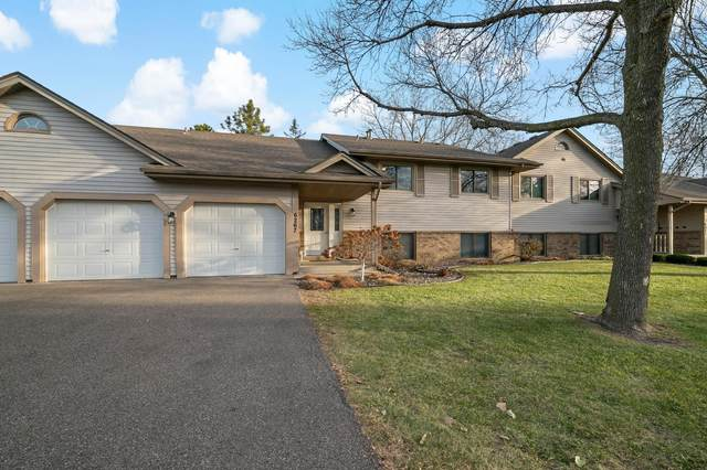 6267 Magda Drive C, Maple Grove, MN 55369 (#5683175) :: Servion Realty