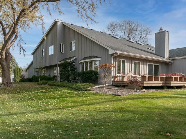1167 Kingsley Court S, Mendota Heights, MN 55118 (#5684022) :: Happy Clients Realty Advisors