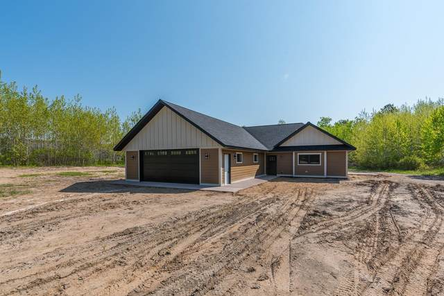 11921 Maplwood Ridge Court, East Gull Lake, MN 56401 (#5684134) :: Bre Berry & Company
