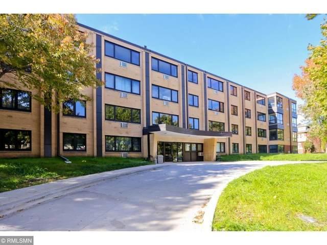 2500 Blaisdell Avenue #104, Minneapolis, MN 55404 (#5684434) :: Happy Clients Realty Advisors