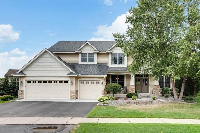 6449 Shadyview Lane N., Maple Grove, MN 55311 (#5684877) :: HergGroup Northwest
