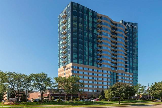 3209 Galleria #1007, Edina, MN 55435 (#5685071) :: The Janetkhan Group