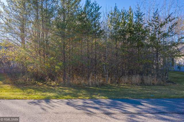 L6, B1 Meadow Court, Baxter, MN 56425 (#5685265) :: The Pietig Properties Group