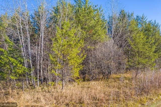 L13, B1 Meadow Court, Baxter, MN 56425 (#5685301) :: The Pietig Properties Group