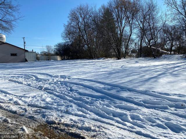 3XX State Highway 55 Alley W, Maple Lake, MN 55358 (#5685434) :: Holz Group