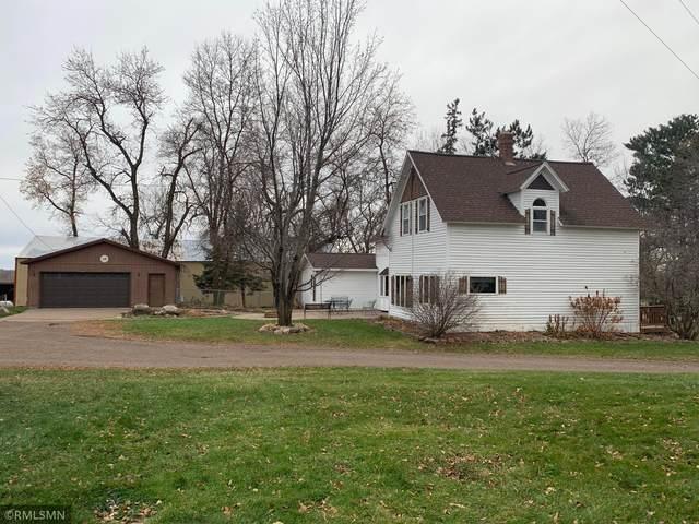 5120 West Road, Moose Lake, MN 55767 (#5685486) :: Holz Group