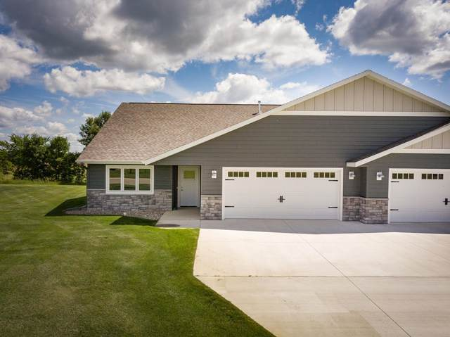 397 Old Glory Drive NE, Alexandria, MN 56308 (#5685543) :: Holz Group