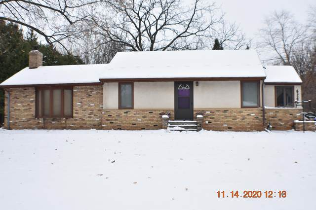 6265 15th Street N, Oakdale, MN 55128 (#5685904) :: The Smith Team