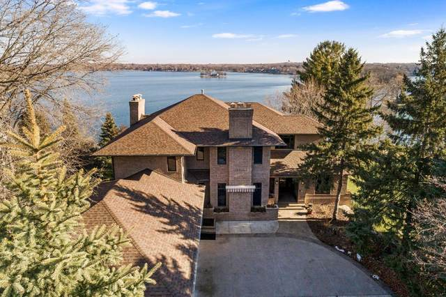 16255 Northwood Road NW, Prior Lake, MN 55372 (#5685914) :: The Janetkhan Group