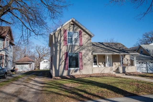 234 Phelps Street, Owatonna, MN 55060 (#5685936) :: Tony Farah   Coldwell Banker Realty