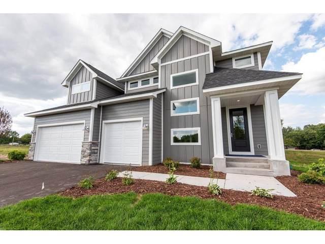 13221 140th Avenue N, Dayton, MN 55327 (MLS #5685949) :: RE/MAX Signature Properties