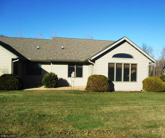 641 Pondhurst Drive, Amery, WI 54001 (#5686091) :: Twin Cities Elite Real Estate Group | TheMLSonline