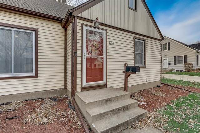 6244 Girard Avenue S, Richfield, MN 55423 (#5686156) :: Happy Clients Realty Advisors