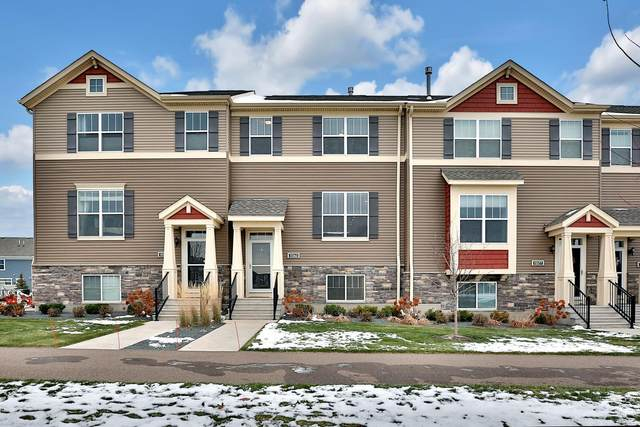 11563 82nd Avenue N, Maple Grove, MN 55369 (#5686213) :: HergGroup Northwest