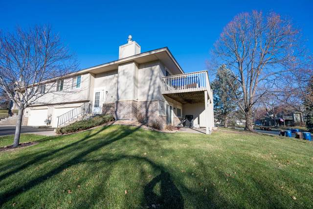 8561 Xenium Lane N, Maple Grove, MN 55369 (#5686449) :: Twin Cities South