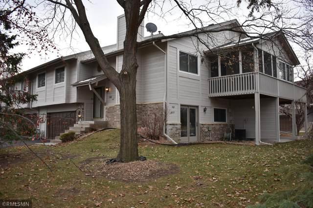 8389 Oakview Court N, Maple Grove, MN 55369 (#5686499) :: HergGroup Northwest