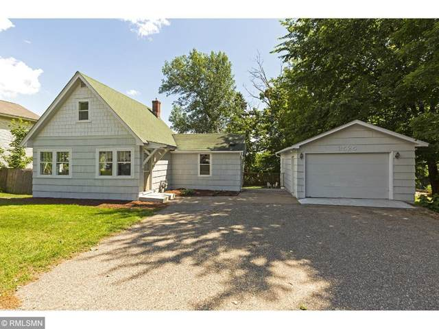 3525 Lyric Avenue, Orono, MN 55391 (#5686689) :: The Preferred Home Team