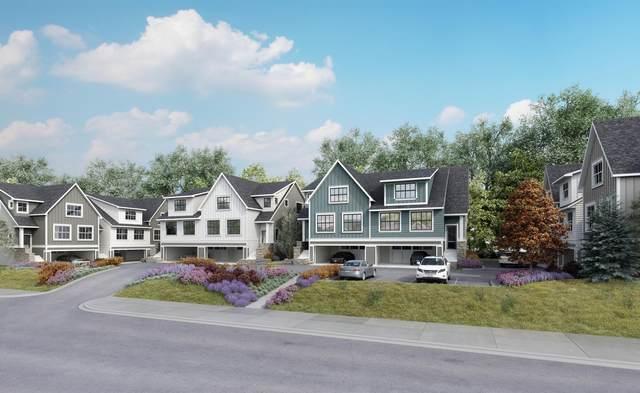 8156 Eden Prairie Road, Eden Prairie, MN 55347 (#5687105) :: Holz Group