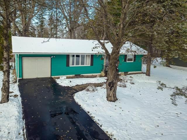 13282 Andrews Avenue, Lindstrom, MN 55045 (#5687206) :: The Pietig Properties Group