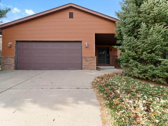 2689 Jessica Court, Little Canada, MN 55117 (#5687369) :: Happy Clients Realty Advisors