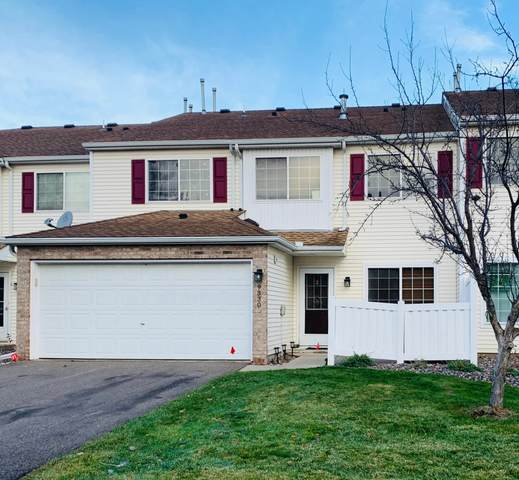 9330 Inland Lane N, Maple Grove, MN 55311 (#5687677) :: HergGroup Northwest