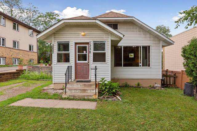 1332 Jersey Avenue S, Saint Louis Park, MN 55426 (#5687710) :: The Preferred Home Team