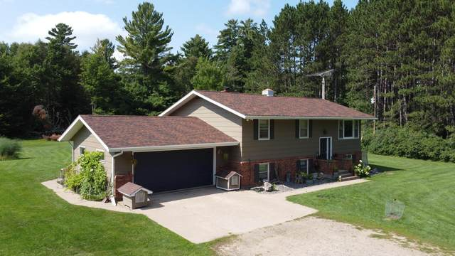 17327 Co Rd 73, Warba, MN 55793 (#5688020) :: Twin Cities South