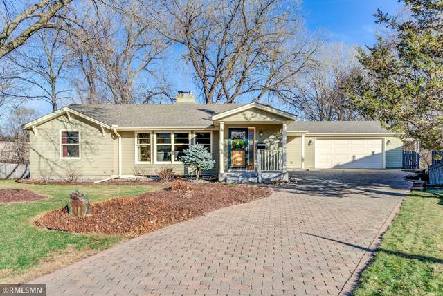 4125 Ottawa Avenue S, Saint Louis Park, MN 55416 (#5688030) :: Happy Clients Realty Advisors
