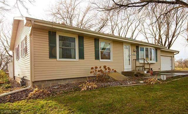 13224 Beard Avenue S, Burnsville, MN 55337 (#5688152) :: HergGroup Northwest
