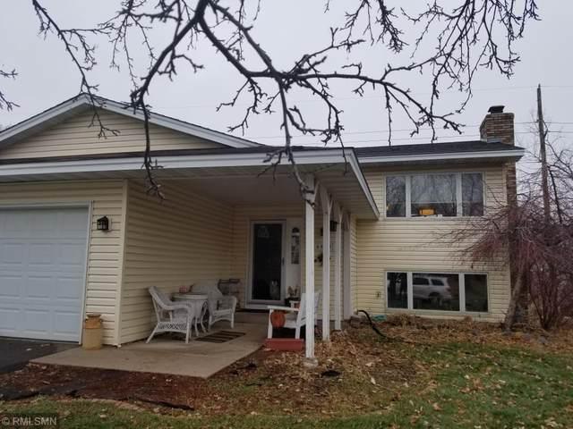 6548 Sandlewood Road, Woodbury, MN 55125 (#5688169) :: Servion Realty