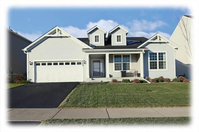 8299 Balsam Lane N, Maple Grove, MN 55369 (#5688403) :: HergGroup Northwest