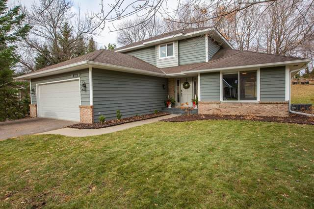 4112 Hidden Pond Trail NE, Prior Lake, MN 55372 (#5688454) :: Servion Realty