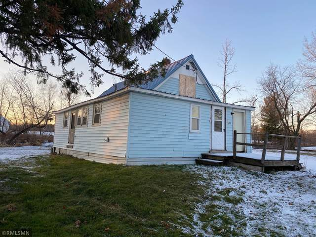 1878 4th Street, Comstock, WI 54826 (#5688731) :: Bos Realty Group