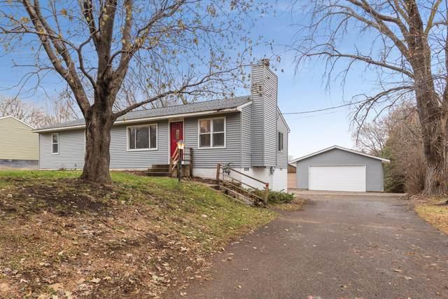 16050 Hilltop Road, Eden Prairie, MN 55347 (#5688893) :: Tony Farah | Coldwell Banker Realty