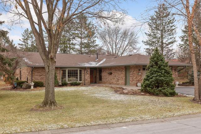 200 Inland Lane N, Plymouth, MN 55447 (#5689056) :: The Preferred Home Team