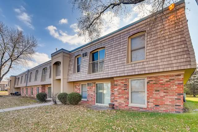 918 9th Avenue S #4, Hopkins, MN 55343 (#5689171) :: Bre Berry & Company