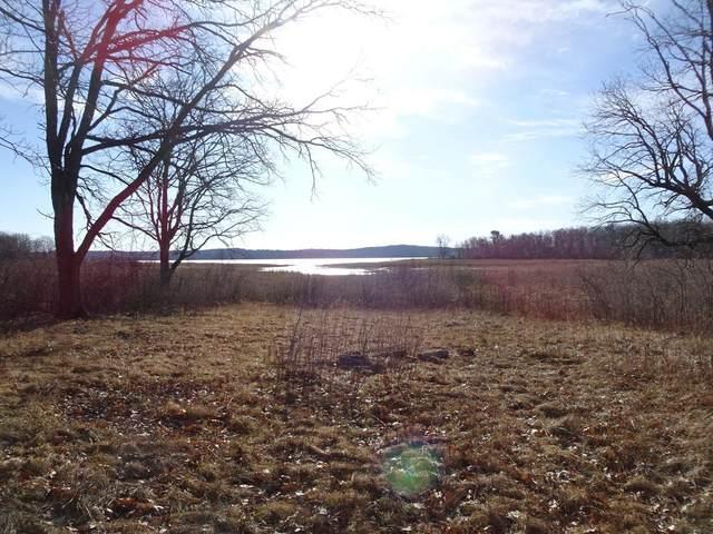 1745 Grouse Pines Lane NE, Boy River, MN 56672 (#5689215) :: The Preferred Home Team