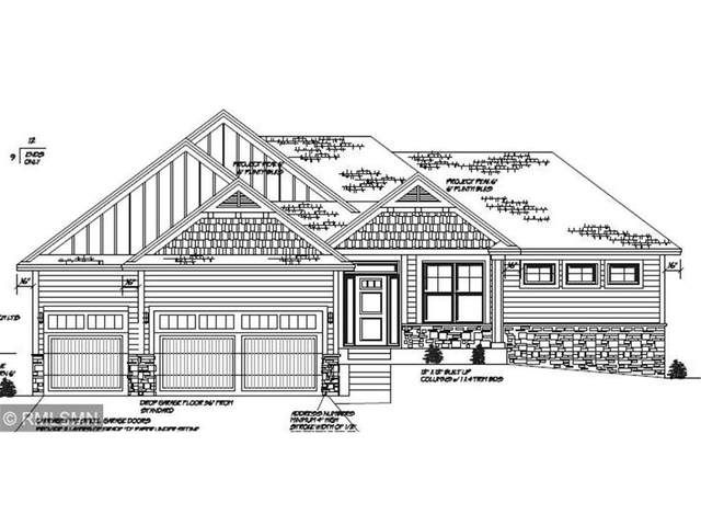 14250 Kingsview Lane N, Dayton, MN 55327 (#5690382) :: Twin Cities Elite Real Estate Group | TheMLSonline