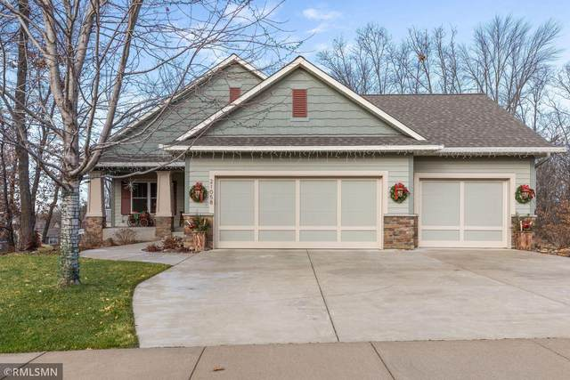 21058 Karoline Court N, Forest Lake, MN 55025 (#5690694) :: Tony Farah | Coldwell Banker Realty