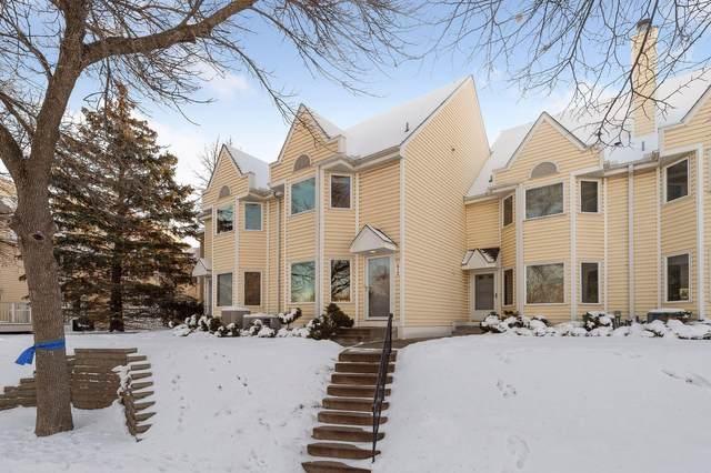 412 3rd Avenue NE, Minneapolis, MN 55413 (#5690803) :: Twin Cities Elite Real Estate Group | TheMLSonline