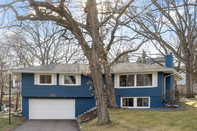 2064 Virginia Avenue S, Saint Louis Park, MN 55426 (#5690936) :: Happy Clients Realty Advisors