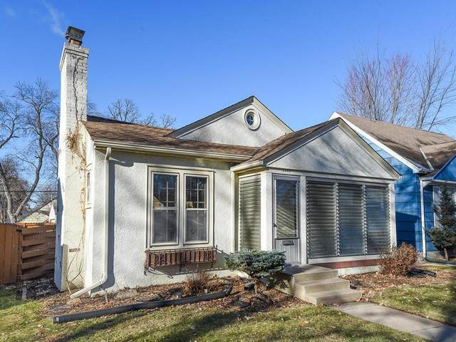 2648 Vernon Avenue S, Saint Louis Park, MN 55416 (#5690951) :: Happy Clients Realty Advisors