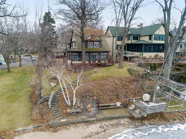 162 W Lake Street, Excelsior, MN 55331 (MLS #5690961) :: RE/MAX Signature Properties