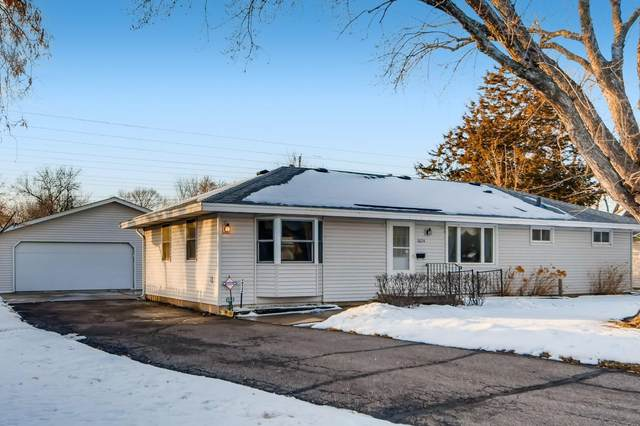 10124 Columbus Avenue S, Bloomington, MN 55420 (#5691049) :: Twin Cities South
