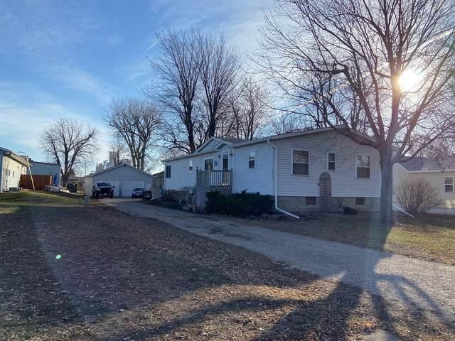 1310 Milton Avenue, Worthington, MN 56187 (#5691106) :: Helgeson & Platzke Real Estate Group