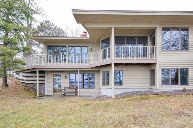 24605 Sunset Point Road, Cohasset, MN 55721 (#5691145) :: Tony Farah | Coldwell Banker Realty