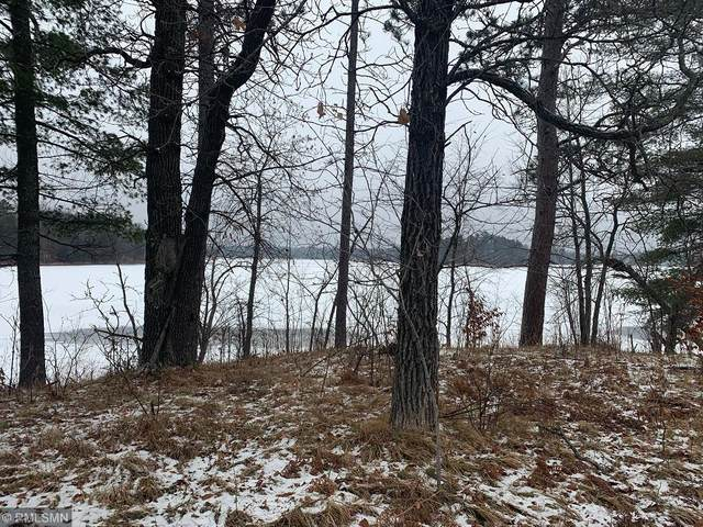 xxx Wilderness Bay Road, Park Rapids, MN 56470 (#5691202) :: Happy Clients Realty Advisors
