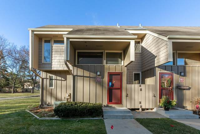 353 E 43rd Street, Minneapolis, MN 55409 (#5691231) :: The Preferred Home Team