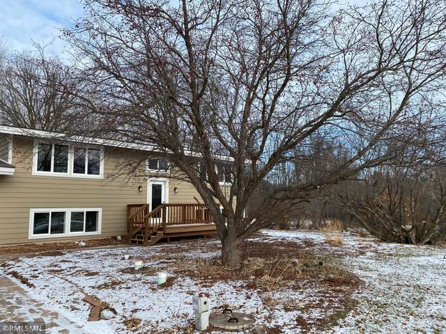 1982 Cricket Circle, Mora, MN 55051 (#5691298) :: Twin Cities Elite Real Estate Group | TheMLSonline